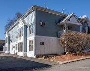 11 LITTLES LANE Unit 103, Peabody, Massachusetts image