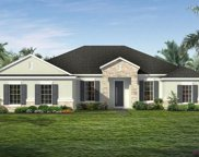 32147 Red Tail Boulevard, Sorrento image