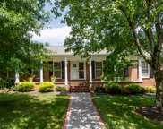 1161 Laurel Hill Rd, Knoxville image