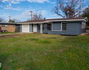 2728 Tech Ave, San Angelo image