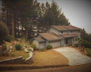 150 Duluard Drive, Shelter Cove image