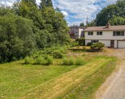 1126 19th Ave SW, Puyallup image