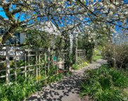722 N 68th St, Seattle image