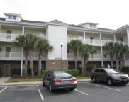 6253 Catalina Dr. Unit 323, North Myrtle Beach image