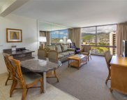 229 Paoakalani Avenue Unit 2303, Honolulu image