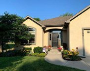 3404 N 128 Terrace, Kansas City image