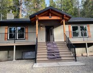5208  Wooded Glen Road, Grizzly Flats image