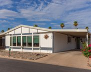 9302 E Broadway Road Unit #OFC, Mesa image