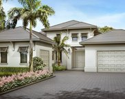 17211 Hidden Estates  Circle, Fort Myers image