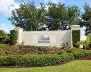 4458 Streamside Court Unit 1604, Sarasota image