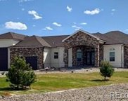 14825 Indian Hill Court, Brighton image