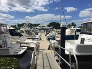 48 Ft. Boat Slip At Gulf Harbour G-04, Fort Myers image