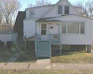 1019 W 112Th Place, Chicago image