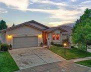 2363 Spanish Oak Terrace, Colorado Springs image