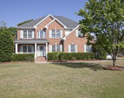 602 Winery Way, Wilmington image