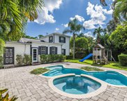 2745 S Olive Avenue, West Palm Beach image
