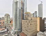 10 Bellair St Unit 1007, Toronto image