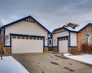 1473 Eagleview Place, Erie image