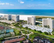320 Seaview Ct Unit 1201, Marco Island image