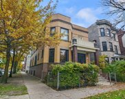 2203 West Giddings Street, Chicago image