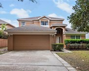 13217 Whisper Bay Drive, Clermont image