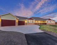 3444 County Road 19, Fort Lupton image