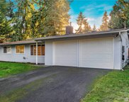 31519 53rd Ave SW, Federal Way image