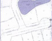LOT 4 Trace St., Pawleys Island image