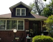 11250 South Homewood Avenue, Chicago image