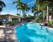 2107 NE 15th St, Fort Lauderdale image