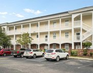 683 Riverwalk Dr. Unit 301, Myrtle Beach image