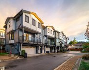 188 Wood Street Unit 8, New Westminster image