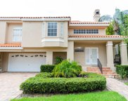 7554 Somerset Shores Court, Orlando image