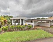 460 Iliwai Drive, Wahiawa image