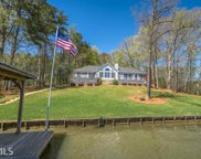 121 Rockville Springs Ct, Eatonton image