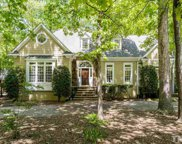 211 Bordeaux Lane, Cary image