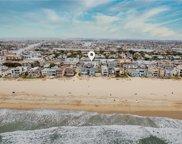 17016     7th Street, Sunset Beach image