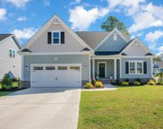 680 Indigo Bay Circle, Myrtle Beach image