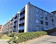 150 Melrose Ave E Unit 204, Seattle image