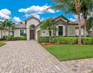 9419 Piacere Way, Naples image