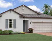 21922 Crest Meadow Drive, Land O' Lakes image