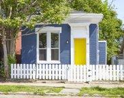 723 Lampton St, Louisville image