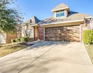 3421 Furlong Way, Fort Worth image