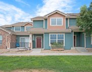 10425 Paris Street Unit 102, Commerce City image