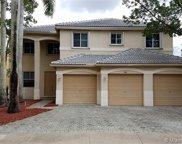 1146 Lavender Cir, Weston image