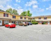 509 67th Ave. N Unit O, Myrtle Beach image