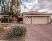 26603 S Flame Tree Drive, Sun Lakes image