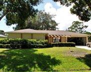 2374 SE Master Avenue, Port Saint Lucie image