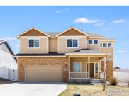 1120 79th Ave, Greeley image