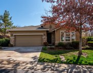 4539  Cartina Way, El Dorado Hills image